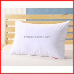 2014 NEW ARRIVAL 100% Cotton Material 5 stars hotel pillow