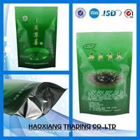 Global Selling plastic bag food vacuum sealer insulated bag for frozen food