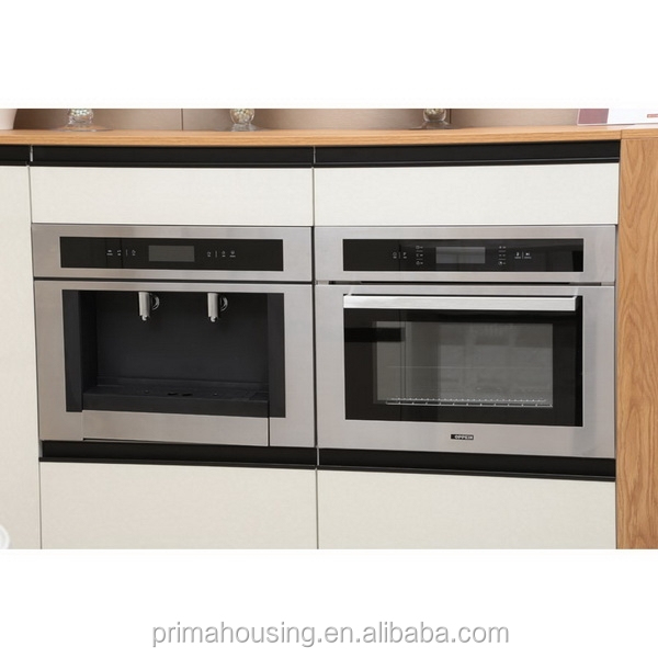 Blum hardware kitchen cabinets mordern pictures of for A z kitchen cabinets ltd