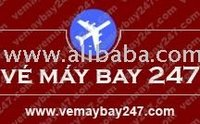 ve may bay singapore tickets service