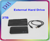 /product-gs/-best-best-price-external-hard-drive-usb2-0-2tb-external-hard-drive-for-laptop-desktop-60251754575.html