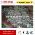 Tiosulfato de sodio pentahidratado/hipo/hiposulfito de sodio 99%