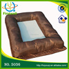 Hot Pet Furniture Dog Bed Pet Product for Sale pet products