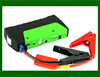 cars auto parts, 16800 mah 12V, 165*80*40 mm, green/ yellow/ black, charge for notebook/ phone