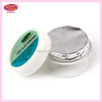 Eyelash Glue Remover