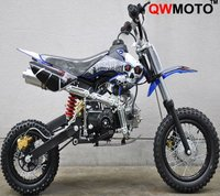 CEcheap 50cc 90cc 110cc 125cc dirt bike pit bike 110cc dirt bike for sale