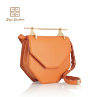 Hand bag lady factory cheap promotional bags 2016