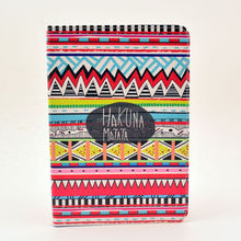 Tribe style leather case for iPAD mini, for ipad mini 3 cover case flip leather case