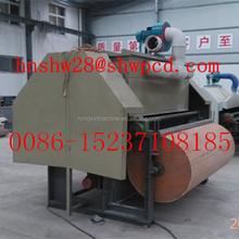 wool combing machine cotton carding machine 0086-15237108185