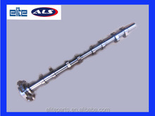 CAMSHAFT FOR FORD TRANSIT ( BK3Q 6A270 AA / 1704531 )