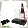 Led Acrylic Bottle Display, Stand Holder, Products Showcase