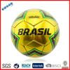 Just Buy Soccer Balls Mini Football