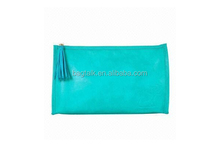 CT0061 China Wholesale Hot Popular Woman Beauty cosmetic Bag