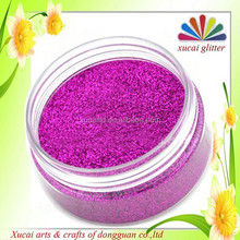 factory price wholesale glitter acrylic for Printing,Heels,Glass,Arts&crafts