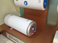 50L induction electrical storage heater water