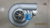 Good price K27 Turbocharger 53279886447 X3964700 Turbo For Ashok Leyland Truck OM412LA Engine of wuxi factory