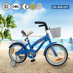 12 inch Bmx Bike Suitable For Children Bike /bicicleta/dirt jump bmx/ bmx bicycle