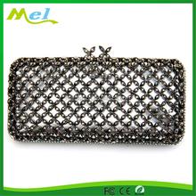 magazine designer 2014 new k bags handbags fashion india with stone