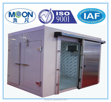 Factory supply cold room door