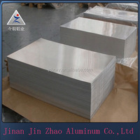 6063 t6alloy aluminum sheets /plate for windows forsell
