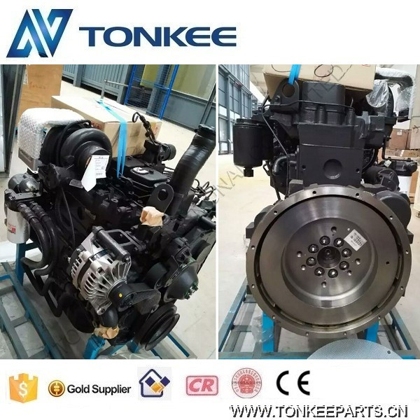 6BT5.9 6D102 Engine assy   (2).jpg