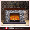 /product-gs/best-decorative-freestanding-fireplace-wall-bricks-remote-control-60220813028.html