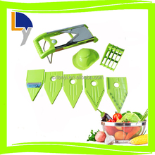 new products 2015 innovative product best sale plastic vegetable dicer