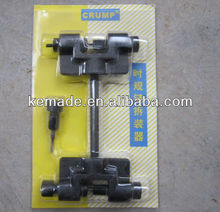 Motorcycle Timing Chain Tools