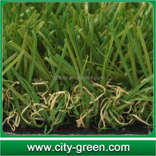 2015 New Design Environmental Outdoor Synthetic Turf For Garden Ornaments