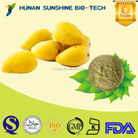 flavouring enhancer Mango Juice Drink Powder