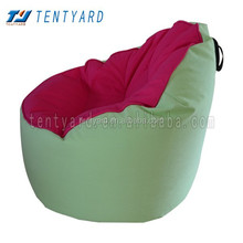 2015hot sales baby beanbag sofa, popular softs beanbag ,Security softs lazy sofa,