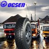 Long using time wholesale best prices Alibaba discount tyre