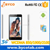 low price android phone 4g lte cell phone dual sim wifi cheap 5 inch mobile phone