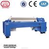 PDC Decanter Centrifge Continuous Alfa Laval Slurry Separation Equipment