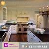 modern kitchen cupboard door handles manufacturer kitchen cabinet guangzhou hot selling