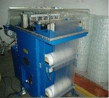 TOPACK Air Cushion Packing Machine