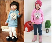 Cute infant hoodie coat Hood Clothing Fashion Child Outerwear baby hoodies