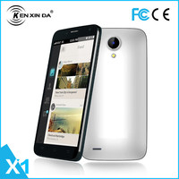 New Wellknown Kenxinda brand sliderType 3G 2gb ram 8gb rom cdma gsm dual sim dual standby cdma 450mhz android smart phone