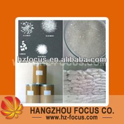 Good price Sodium Saccharin dihydrate from China