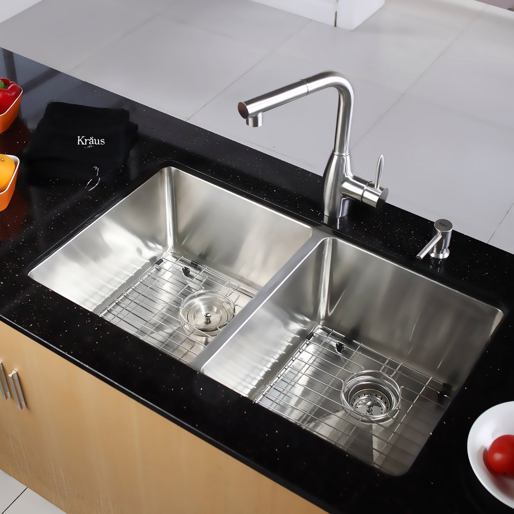 Used Stainless Sink : Kitchen Sinks For Sale - Buy Used Kitchen Sinks For Sale,Stainless ...