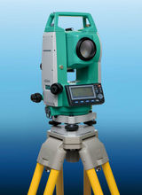 SOKKIA TOTAL STATION JAPAN USA CANADA EUROPE AFRICA MIDDLE EAST