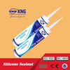 COJSIL-021 acetate structure silicone sealant mp1 caulk sealant