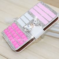 China suppler bling case for Samsung Galaxy Round leather case for Samsung Galaxy Round G910