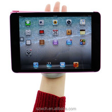 2015 New Innovative products handhold case for Apple iPad mini 3