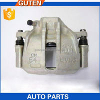 China supplier Front Brake Caliper for AUDI Seat 443 615 123A .443 615 124A for aftermarket