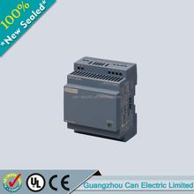 Original New SITOP LOGO!POWER 24 V/1.3 A 15 V/4 A 6EP1331-1SH03 / 6EP13311SH03 IN STOCK