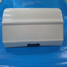 Vacuum forming Household appliance Plastic cover