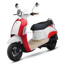 Gas scooter 50cc,moped scooter 50cc