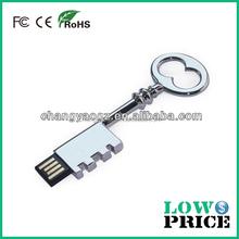 New product free logo 32gb usb flash drive 3.0 driver wholesale/bulk 32gb key usb flash drives alibaba express hot