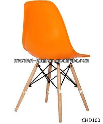 d tente chaise si ge abs jambes de bois maison bureau d 39 tude chambre nouvelle utilisation. Black Bedroom Furniture Sets. Home Design Ideas